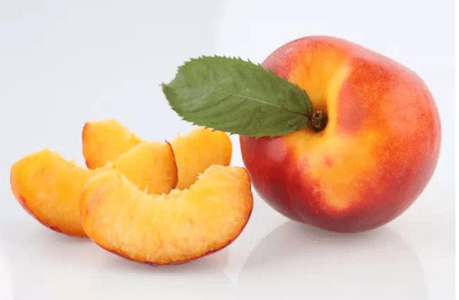 10大最肮脏的日常果蔬,第一名竟然是......