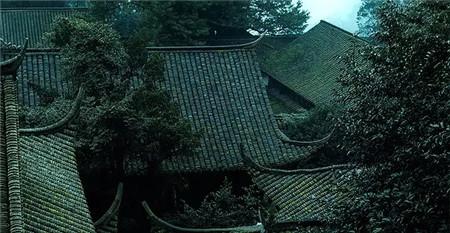 苏州园林甲江南