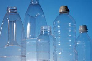 养花人最不该扔的,是塑料瓶