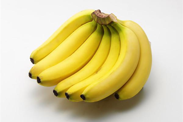 吃香蕉别扔香蕉皮,秘密全在这里