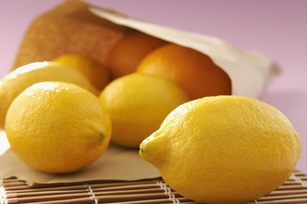 柠檬的花语和文化渊源