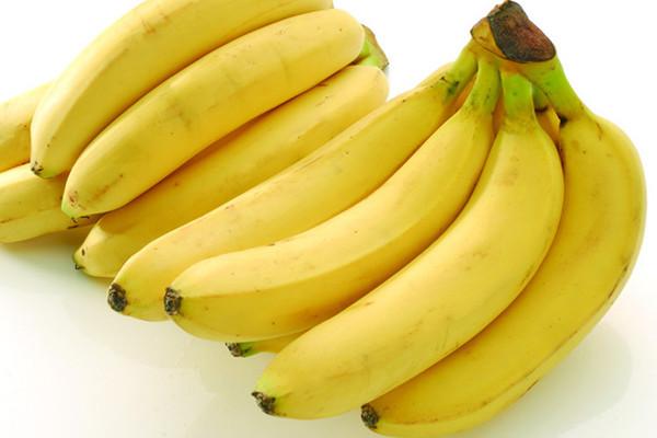 香蕉也能养花?用处太多了