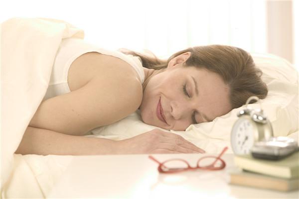常见的有助睡眠的植物