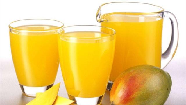 芒果怎么吃