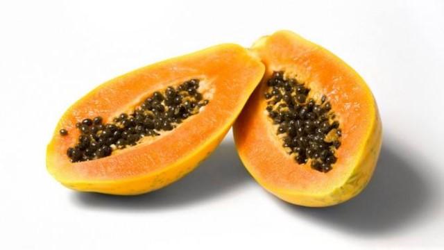 什么水果養胃