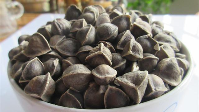辣木籽的功效及吃法