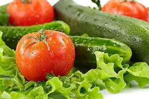 """冬天阳台种这3种""""菜"""",想吃就摘一把,整个冬天不愁没菜吃"""